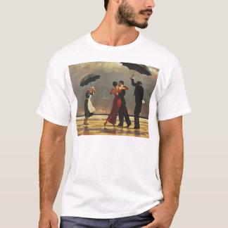 dance rain T-Shirt