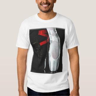 dance shirt