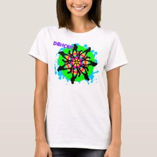 DANCE!! T-Shirt