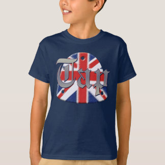 Dance T-shirts   Gifts for Tap Dancers in the U.K.