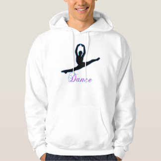 DANCE T Shirts & iPhone Gifts