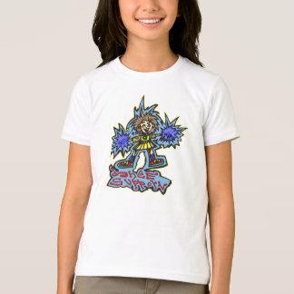 Dance Team Support T-Shirt