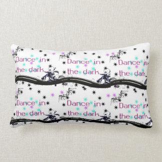 Dance.../Turn.. Pillows