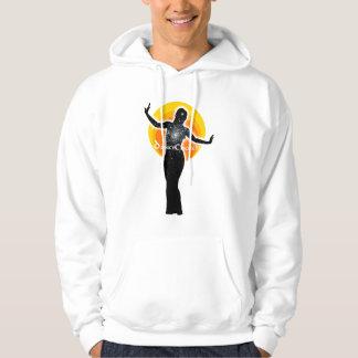 DanceChurch Pullover
