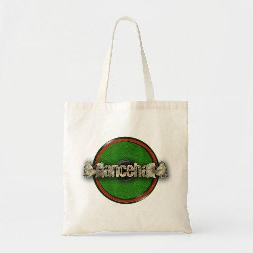 Dancehall Bag