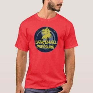 Dancehall Pressure T-Shirt