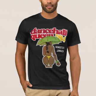 Dancehall Queen '84 T-Shirt