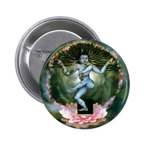 danceofshiva.jpg 2 inch round button