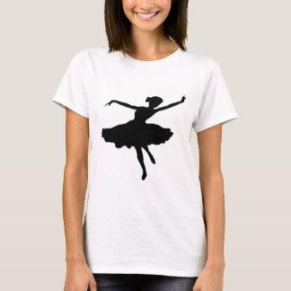 Dancer1 T-Shirt