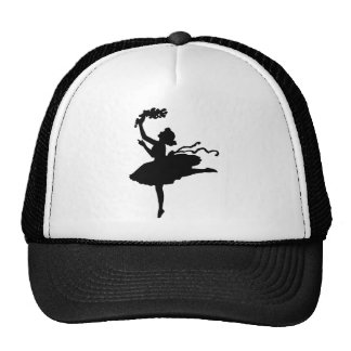 Dancer2 Gorro