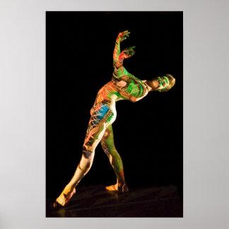 Dancer-4742 Print