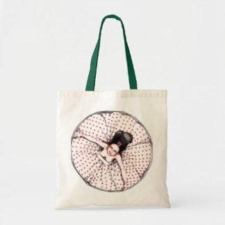 Dancer Bags