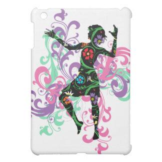 Dancer iPad Case