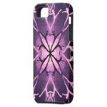 Dancer iPhone 5 Case