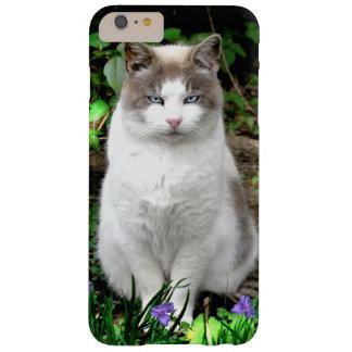 """""""Dancer"""" iPhone 6 Plus Case"""