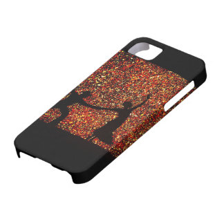 Dancer iPhone case iPhone 5 Cover