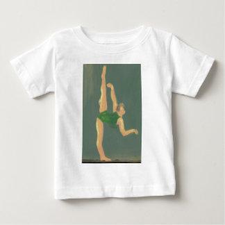Dancer, T-shirt/Shirt Baby T-Shirt