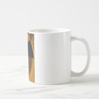 Dancer with the Star Coffee Mug