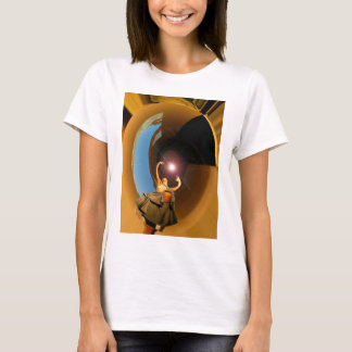 Dancer with the Star T-Shirt
