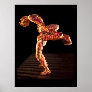 Dancers-4323 Print