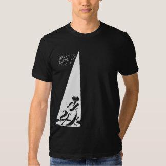 Dancers T Shirt