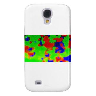 Dances Galaxy S4 Case