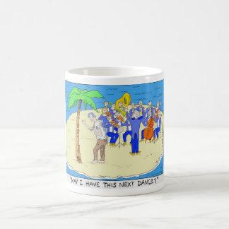 Dances w/ Palm Trees Funny Tees Mugs Gifts Etc