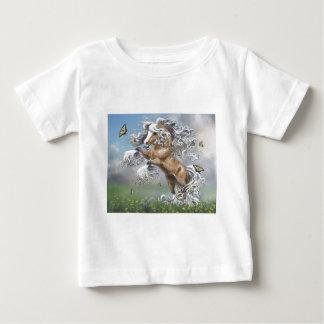 Dances With Butterflies Infant T-shirt