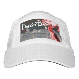 Dancin Boy Cap