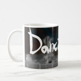 Dancin Boy Mug