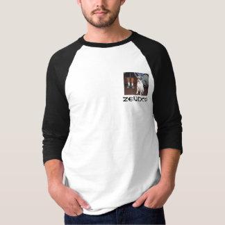 Dancin' Dog T-Shirt