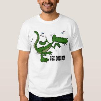 Dancin in New Orleans T Shirt