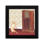 dancing cat square.jpg gift box