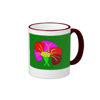 Dancing cup -2