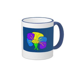 Dancing cup -3