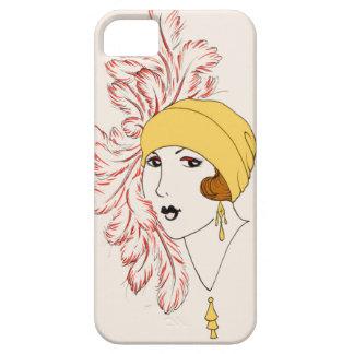 Dancing Daughters iphone 5 case