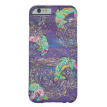 Dancing Dolphins ID iPhone 6 case iPhone 6 Case