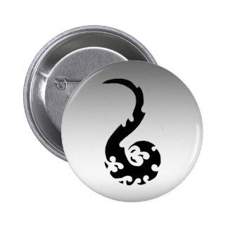 Dancing Dragon Button