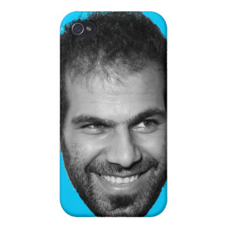 Dancing Dror Cases For iPhone 4