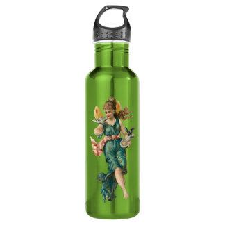Dancing Fairy 24oz Water Bottle