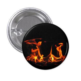Dancing Fire Pin