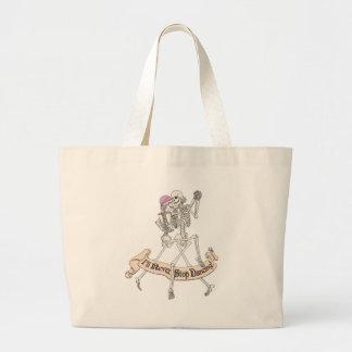 Dancing Forever Bag