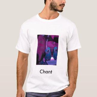 Dancing Guitar Tshirt
