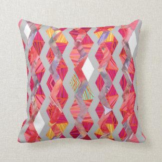 Dancing in my Dreams Pattern by KCS Pillow