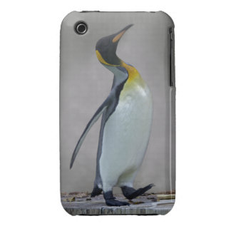 Dancing King iPhone 3 Case-Mate Case