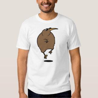 Dancing Kiwi Shirt