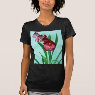 Dancing Ladies Orchids T-shirt