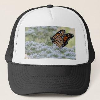 Dancing on Flowers Trucker Hat