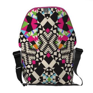 Dancing Queen #4 - Designer Bag