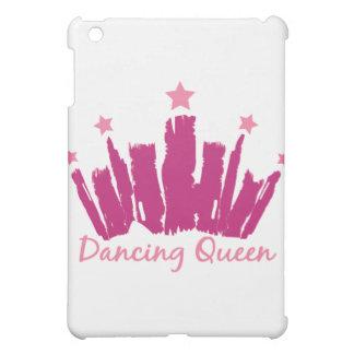 Dancing Queen iPad Mini Covers